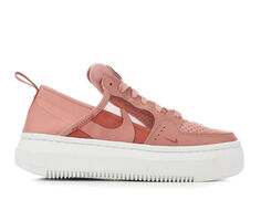 Women's Nike Court Vision Alta Txt Sneakers