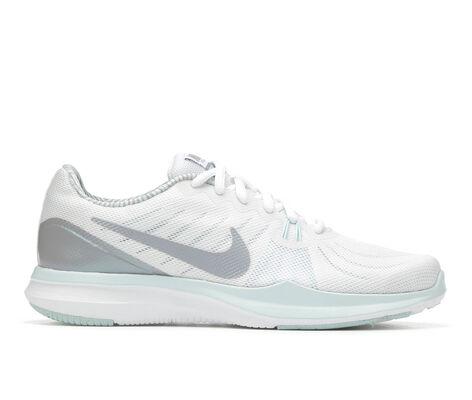 Women's Nike In-Season TR 7 Reflect Training Shoes