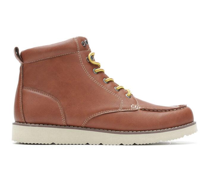 Men's Gotcha Mack Boots