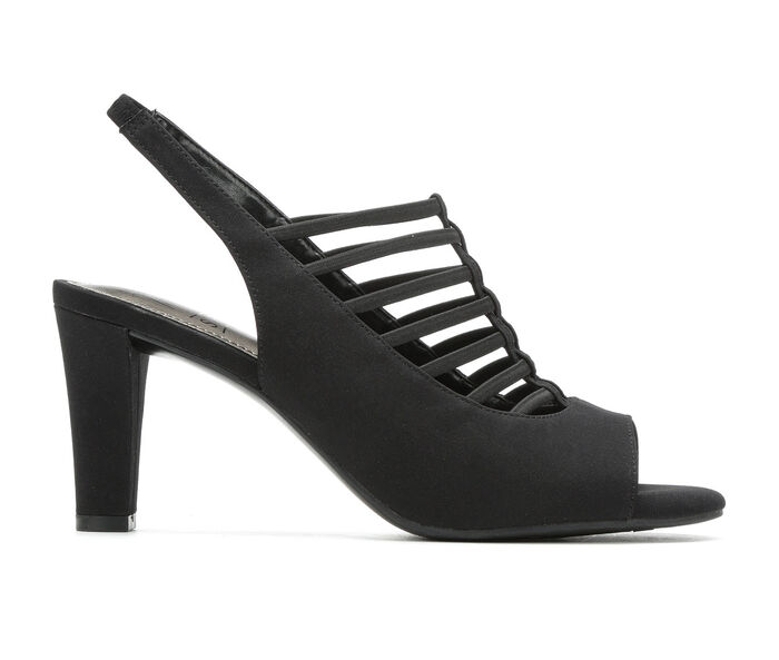 Women's Impo Vassie Dress Sandals