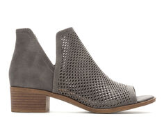 Women's Unr8ed Miranda Booties