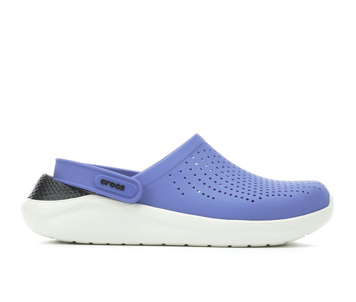 Women's Crocs LiteRide Clogs