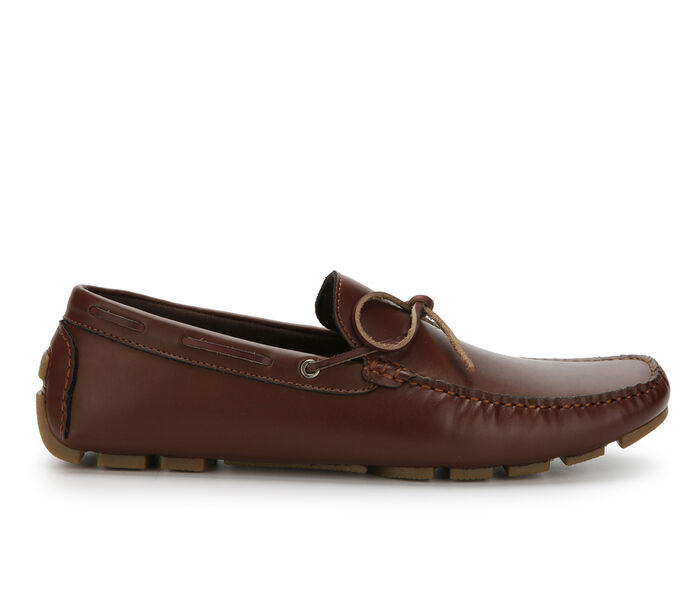 Men's Unlisted Hope Driver Slip-On Shoes