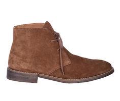 Men's Dingo Boot Opie Chukka Boots