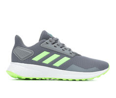 Boys' Adidas Little Kid & Big Kid Duramo Running Shoes