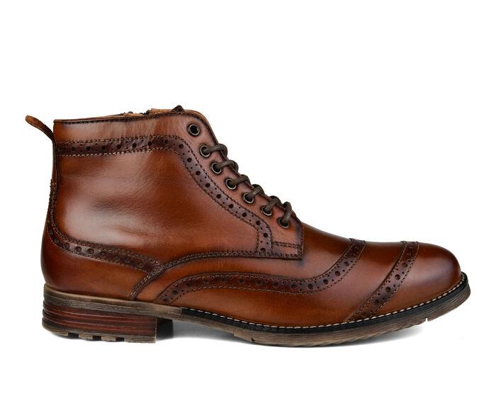 Men's Thomas & Vine Hardy Boots