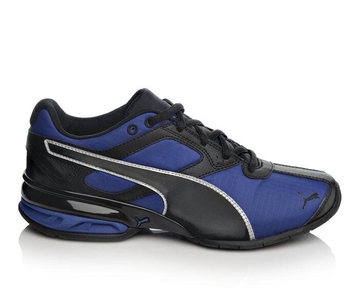 Boys' Puma Tazon 6 Ripstop Jr 4-7 Running Shoes