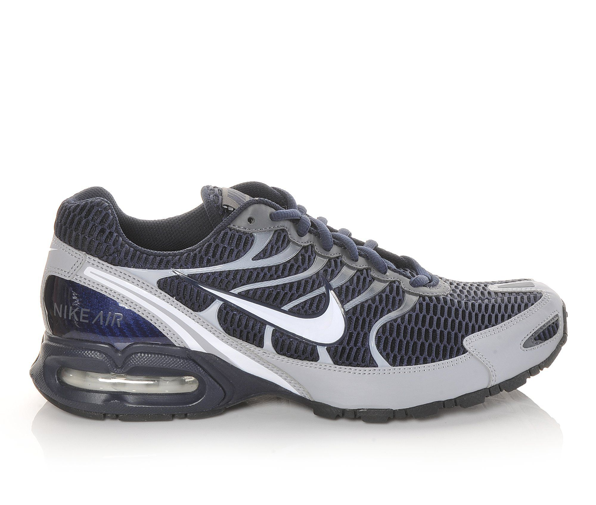 Images. Men's Nike Air Max Torch 4 Running Shoes
