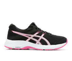 Women's ASICS Gel Contend 6 Running Shoes