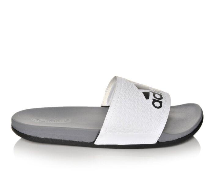 Men's Adidas Adilette Supercloud Plus Sport Slides