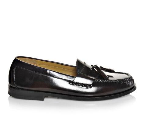 Men's Cole Haan Pinch Tassel Loafers