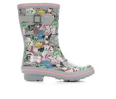 Women's BOBS Raincheck Rain Boots