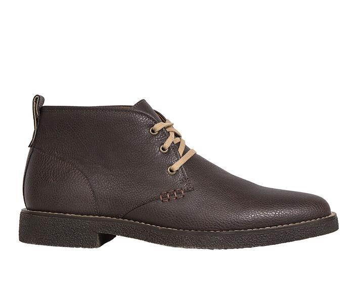 Men's Deer Stags Freeport Boots