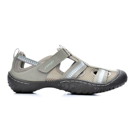 Women's JBU by Jambu Regatta Outdoor Sandals