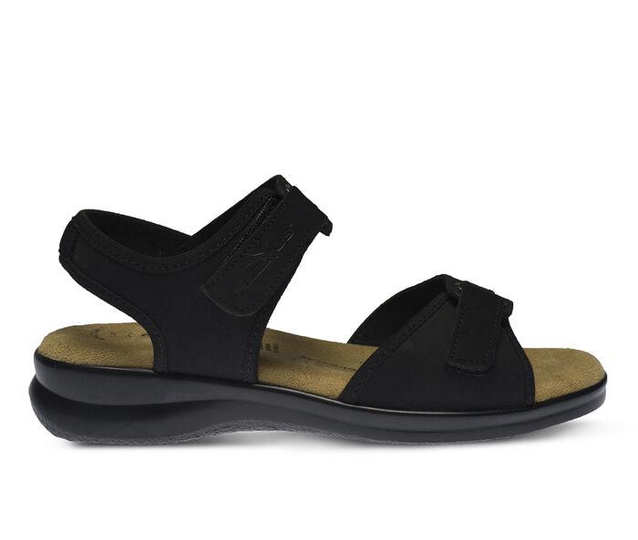 Women's Flexus Danila Sandals