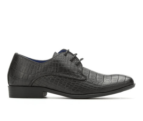 Boys' Felipe Stefano Jeremiah 11-7 Dress Shoes