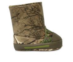 Boys' Baby Deer Infant Tripp Boots