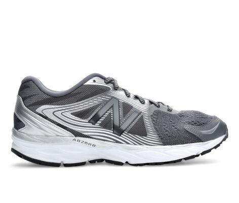 Men's New Balance M680RK4 Running Shoes