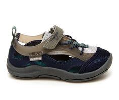 Boys' OshKosh B'gosh Infant & Toddler Topaz Water Shoes