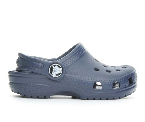 Kids' Crocs Infant Classic Clog