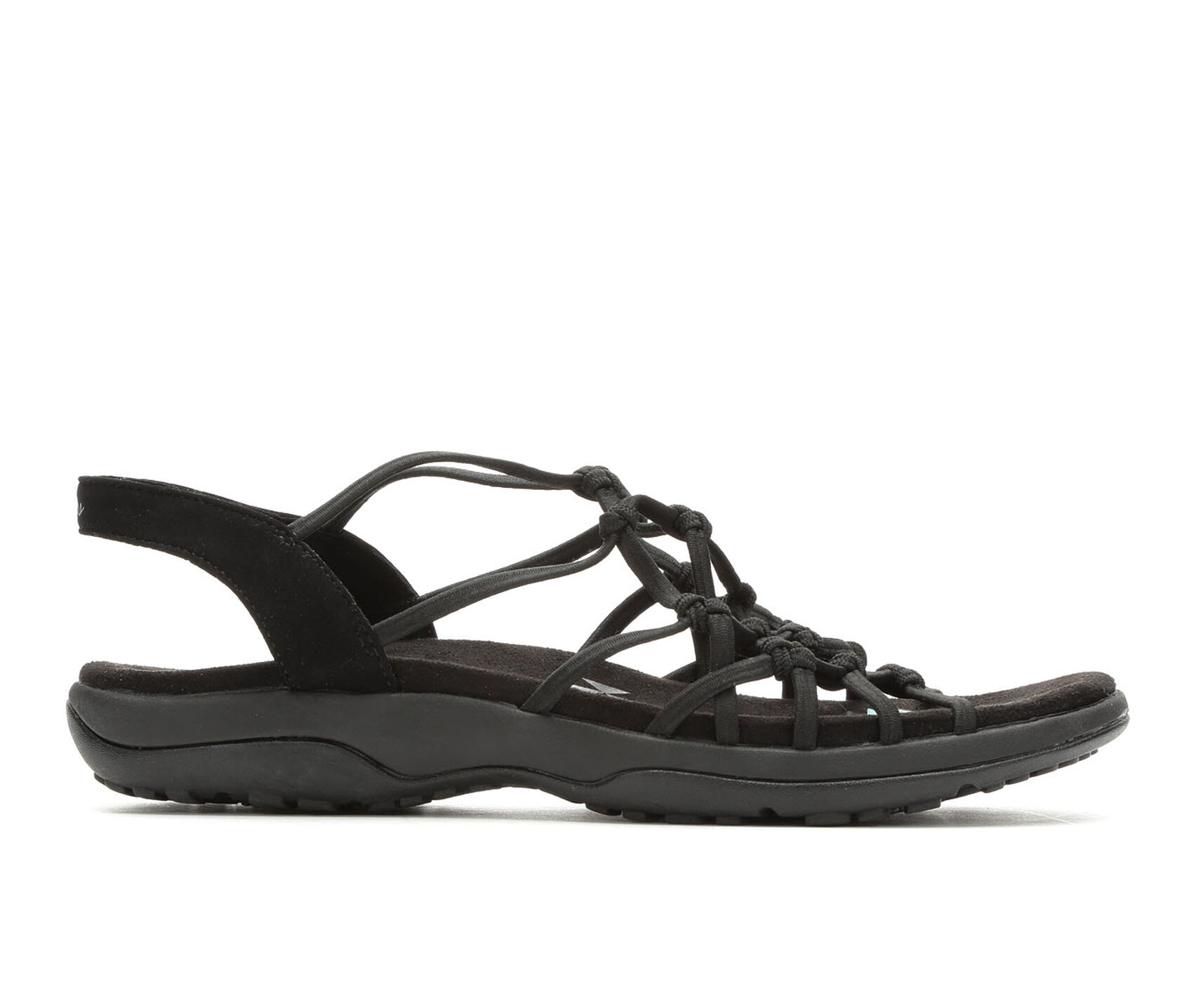 b9dd8ca851f1 ... Skechers Reggae Slim Forget Me Knot Hiking Sandals. Previous
