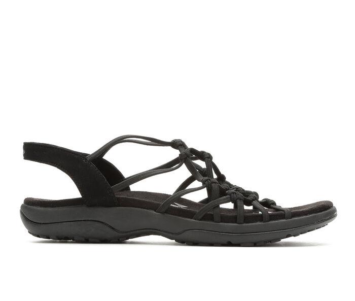 Women's Skechers Reggae Slim Forget Me Knot Hiking Sandals
