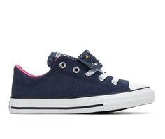 Girls' Converse Little Kid & Big Kid CTAS Maddie Gravity Sneakers