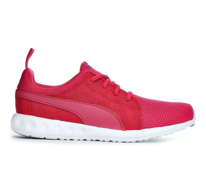Women's Puma Carson Cross Hatch Sneakers