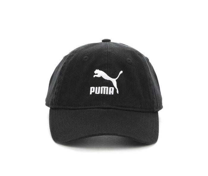Puma Womens Archive Adjust Cap