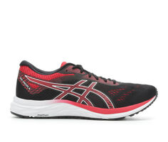 Men's ASICS Gel Excite 6 Running Shoes
