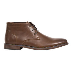 Men's Deer Stags Maddox Dress Boots