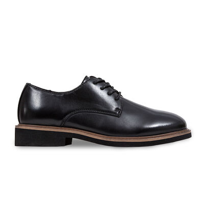 Boys' Deer Stags Denny 11-7 Dress Shoes