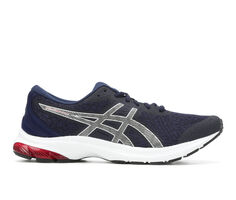 Men's ASICS GEL-KUMOLYTE Running Shoes