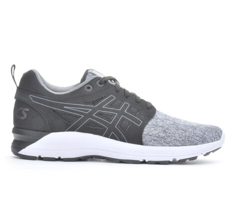 Women's ASICS Gel Torrance Running Shoes