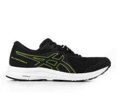 Men's ASICS Gel Contend 7 Running Shoes