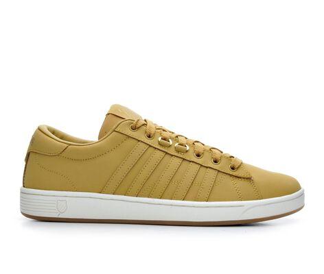 Men's K-Swiss Hoke Comfort Retro Sneakers