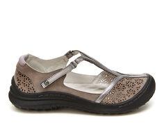 Women's Jambu Creek Outdoor Shoes