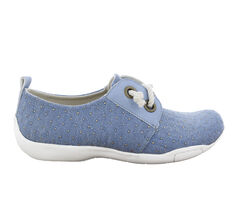 Women's Ros Hommerson Calypso Boat Shoes