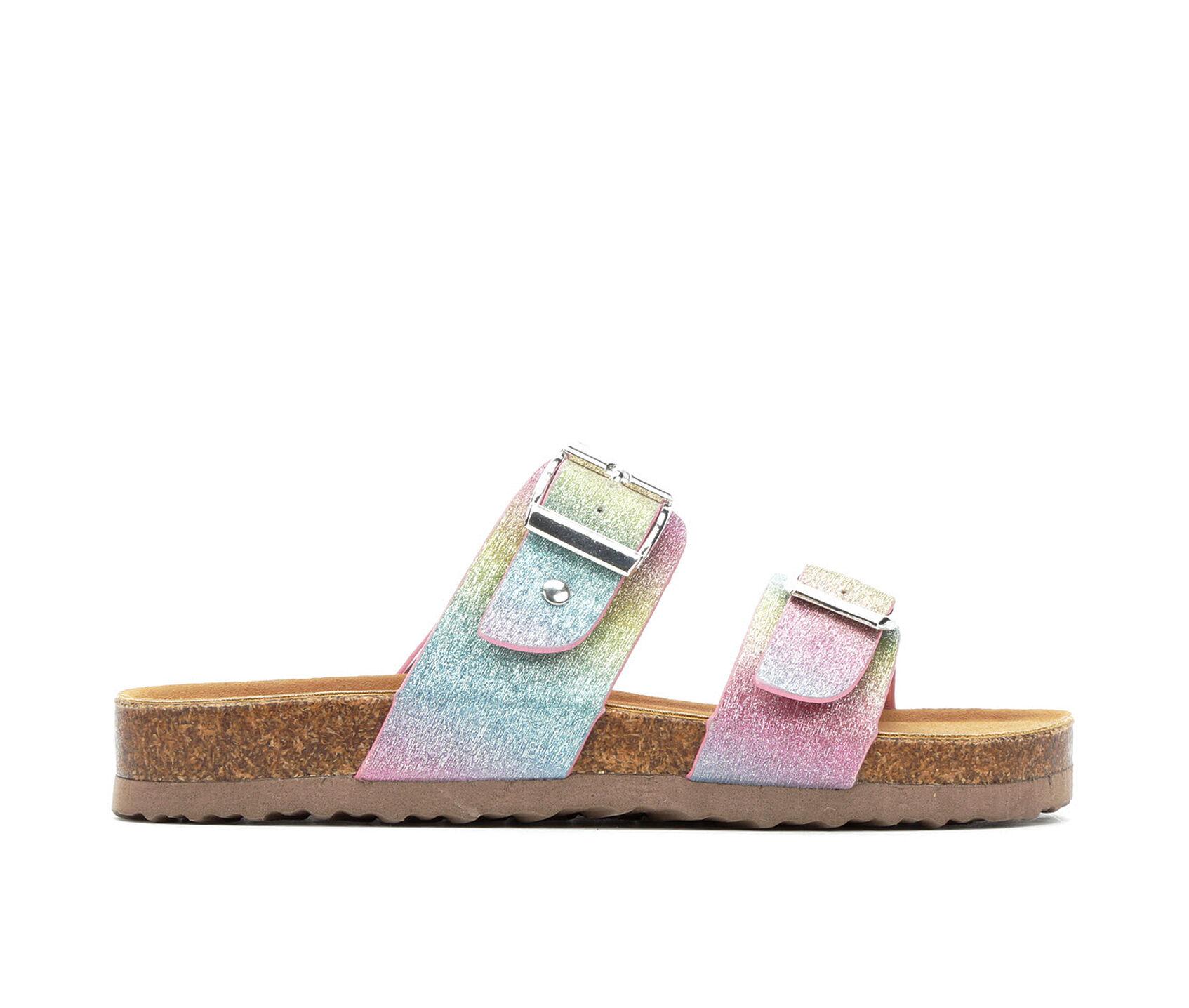 6beafac55e1 Girls' Madden Girl Little Kid & Big Kid Brando Sandals