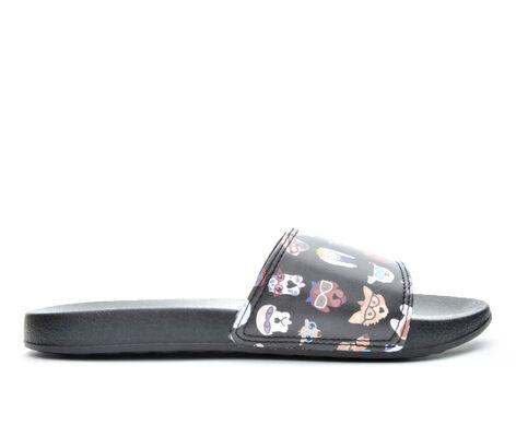 Women's BOBS Pups Smart Slide Sandals