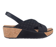 Women's Impo Jolene Wedge Sandals