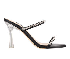 Women's Nine West Fanfav Dress Sandals