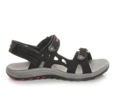 Women's Merrell Cedrus Convertible Outdoor Sandals