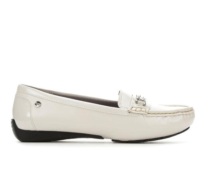Women's LifeStride Vanity Loafers