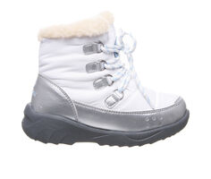 Boys' Bearpaw Little Kid & Big Kid Tundra Boots