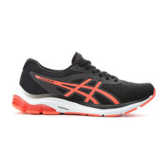 Women's ASICS Gel Pulse 12 Running Shoes