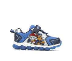 Boys' Nickelodeon Toddler & Little Kid Paw Patrol 9 Light-Up Sneakers