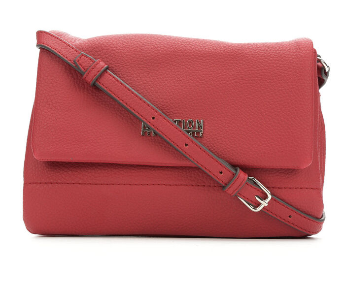 Kenneth Cole Reaction Daisy Mini Crossbody