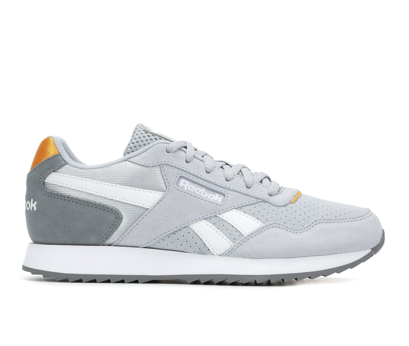 Reebok Shoes | Shoe Carnival