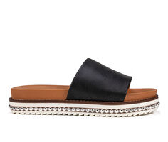 Women's Seven Dials Baywood Flatform Sandals